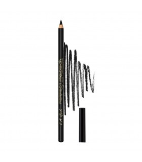 Perfect Precision Eyeliner 1.49G - L.A GIRL