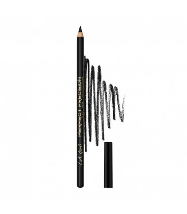 Perfect Precision Eyeliner 1.49G  L.A GIRL GP701