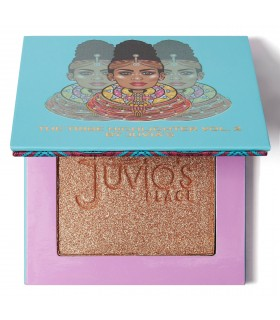 Tribe Highlighter Vol 2 - By JUVIAS PLACE JUVIAS PLACE -  17.95