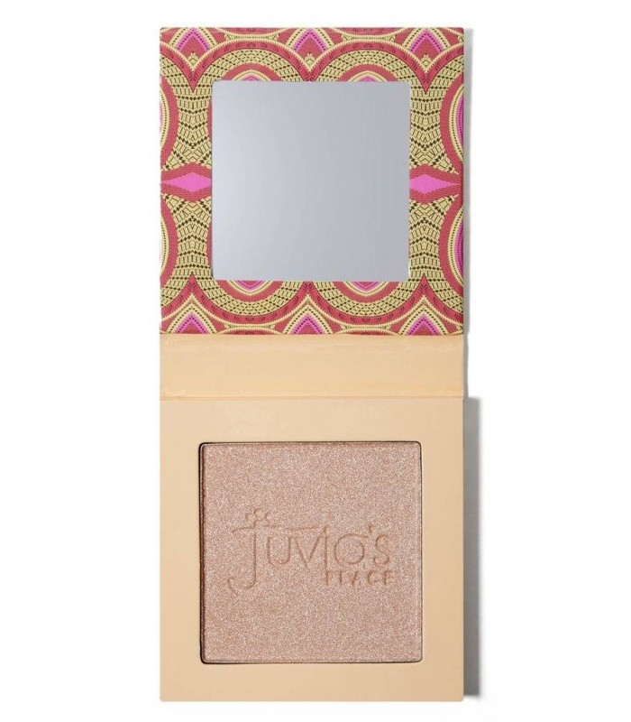 Tribe Highlighter Vol 3 - By JUVIAS PLACE JUVIAS PLACE -  17.95