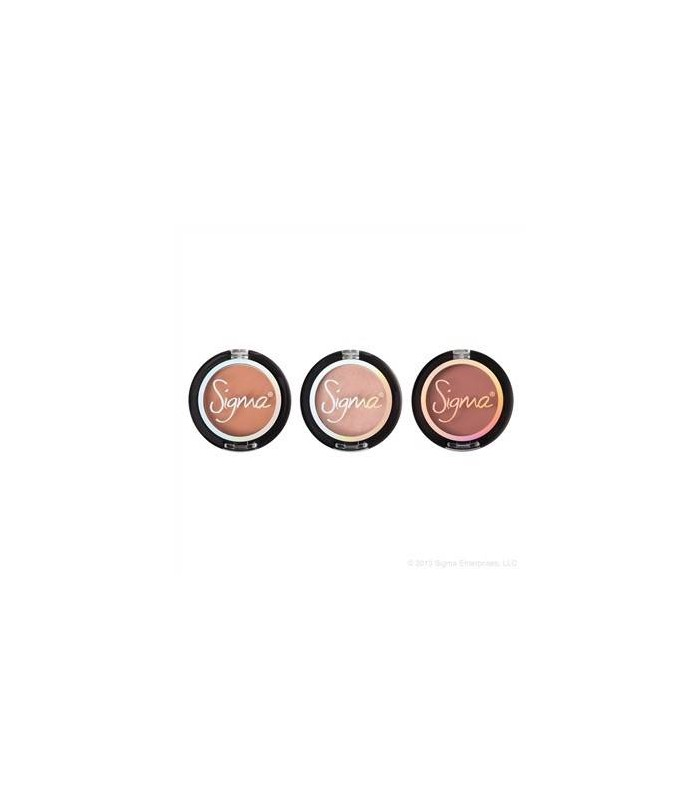 ENLIGHT COLLECTION SIGMA BEAUTY SIGMA BEAUTY -  95.4