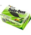 DUDU OSUN BLACK SOAP TROPICAL NATURALS 150G  -  2.85