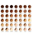 I AM MAGIC FOUNDATION 1.0 FL.OZ -  JUVIAS PLACE JUVIAS PLACE -  19.16
