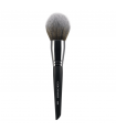 S01 - ROUND PREMIUM POWDER BRUSH - COLORNOIR COLORNOIR -  24.9