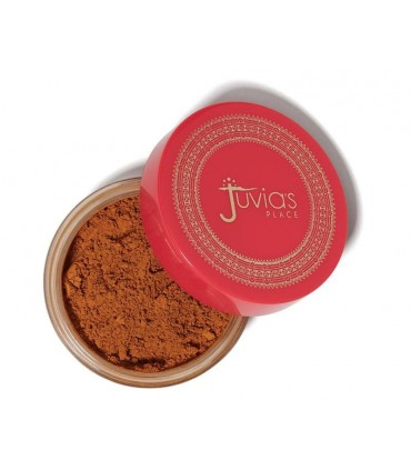 NAMIB FACE LOOSE POWDER I'AM MAGIC JUVIAS PLACE JUVIAS PLACE -  16.8