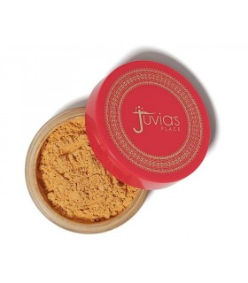 KALAHARI FACE LOOSE POWDER I'AM MAGIC JUVIAS PLACE JUVIAS PLACE -  16.8