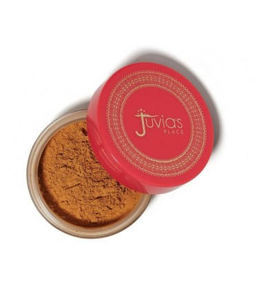 GOBI FACE LOOSE POWDER I'AM MAGIC JUVIAS PLACE JUVIAS PLACE -  16.8