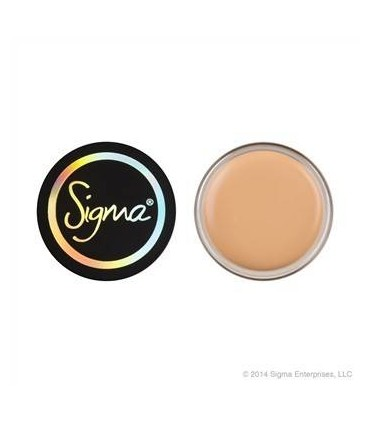 BORN TO BE COLLECTION, SIGMA BEAUTY