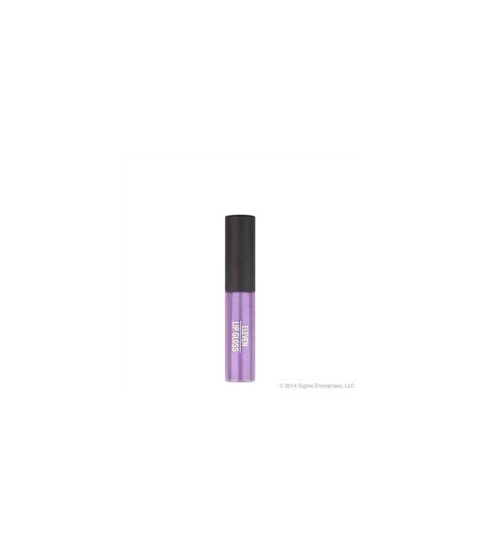 LIP GLOSS - ELEVEN SIGMA BEAUTY