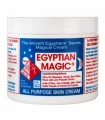 CRÈME EGYPTIAN MAGIC 118 ML