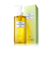 DHC DEEP CLEANSING OIL FACE AND EYES 200ML