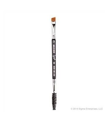 BROW EXPERT KIT - LIGHT SIGMA BEAUTY