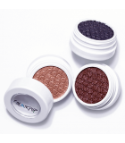EyeShadow Colourpop EyeShadow  DESERT - ColourPop CKARLYSBEAUTY.COM ColourPop Eyeshadow