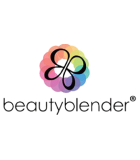 BEAUTYBLENDER SHOP