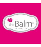 THE BALM SHOP
