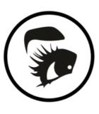 LES YEUX CKARLYSBEAUTY.COM LA GIRL Gel Liner Kit LA GIRL HD Eyeshadow Pro Primer