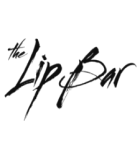 THE LIP BAR SHOP