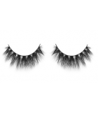 Faux Cils APPLICATEUR FAUX CILS GLAM GOLD - LILLY LASHES CKARLYSBEAUTY.COM MAQUILLAGE | Fauxcils