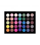 YEUX | Palettes