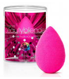 Eponges CKARLYSBEAUTY.COM BeautyBlender® PRO-BEAUTYBLENDER Beautyblender® the ORIGINAL BEAUTYBLENDER