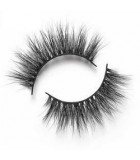 3D MINK MYKONOS 3D MINK - LILLY LASHES CKARLYSBEAUTY.COM 3D Mink LILLY LASHES
