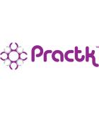 PRACTK ACCESSOIRES MAQUILLAGE et ENTRETIEN PINCEAUX
