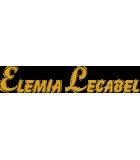 ELEMIA LECABEL