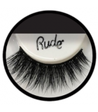 LASHES CKARLYSBEAUTY.COM FAUX MINK 3D LASHES - Narcissist - RUDE COSMETICS KOREAN SILK 3D LASHES - Erotic - RUDE COSMETICS
