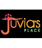 JUVIA'S PLACE SHOP