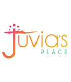 JUVIA'S PLACE SHOP