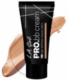 HD PRO BB Cream
