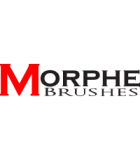 MORPHE BRUSHES 35O - 35 COLOR NATURE GLOW EYESHADOW PALETTE  - Morphe Brushes CKARLYSBEAUTY.COM Catalogue Produits MORPHE Brush
