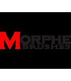 MORPHE SHOP