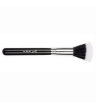 UNIT BRUSH CKARLYSBEAUTY.COM F20 - LARGE POWDER-SIGMA BEAUTY F80 - FLAT KABUKI-SIGMA BEAUTY