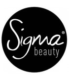 Lèvres CKARLYSBEAUTY.COM LIP GLOSS - HINT SIGMA BEAUTY LIP GLOSS -TRANQUIL SIGMA BEAUTY