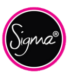 Maquillage Yeux - Palettes Sigma Beauty