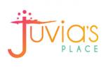 JUVIAS PLACE
